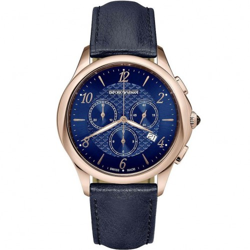 Zegarek Emporio Armani ARS8701