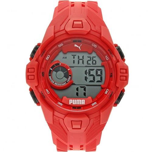 Puma P5040-5189221