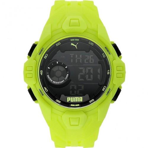 Zegarek Puma P5041