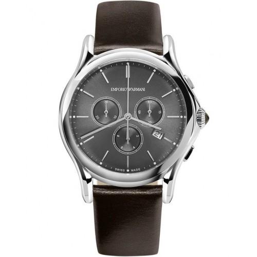 Zegarek Emporio Armani ARS4000