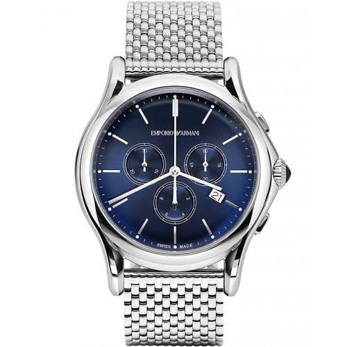 Zegarek Emporio Armani ARS4013