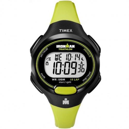 Zegarek TIMEX T5K527