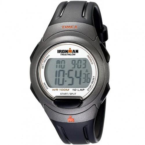 Zegarek TIMEX T5K607