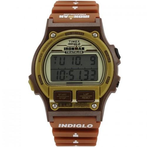 Zegarek TIMEX T5K842