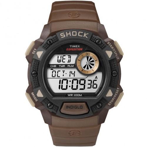 TIMEX TW4B07500-4916403
