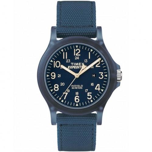 Zegarek TIMEX TW4B09600