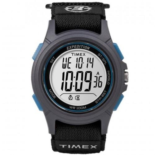 Zegarek TIMEX TW4B10100