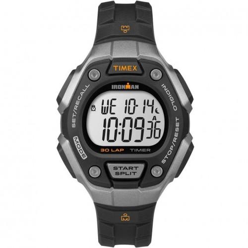 TIMEX TW5K89200-4916385