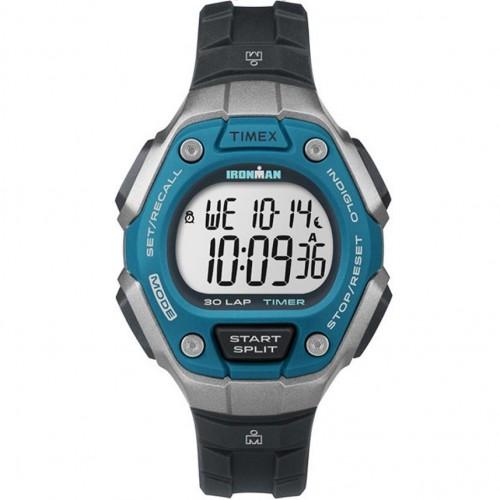 Zegarek TIMEX TW5K89300