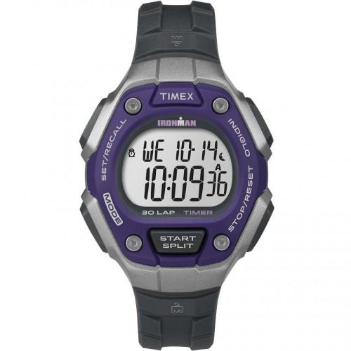 TIMEX TW5K89500-4916391