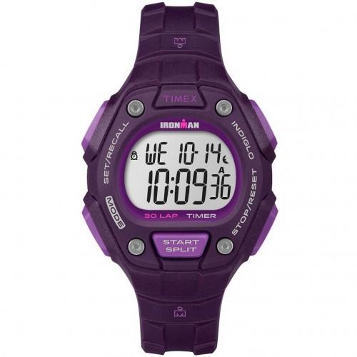 TIMEX TW5K89700-4916389