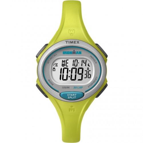Zegarek TIMEX TW5K90200
