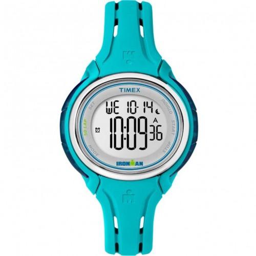 TIMEX TW5K90600-4916393