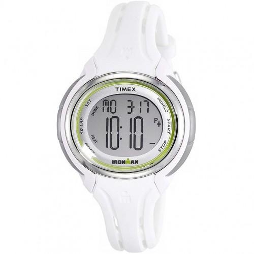TIMEX TW5K90700-4916386