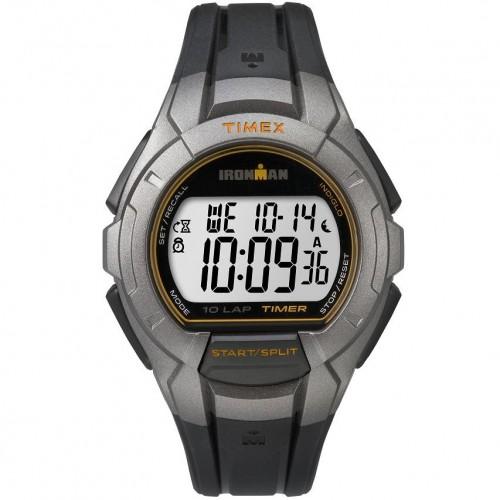TIMEX TW5K93700-4916387