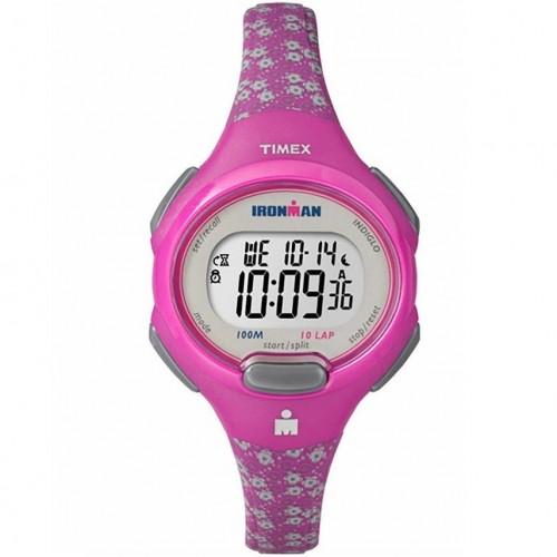 TIMEX TW5M07000-4916395