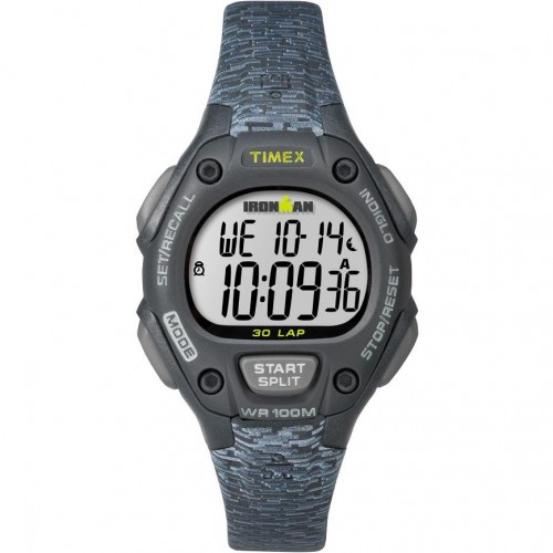 TIMEX TW5M07700-4916396