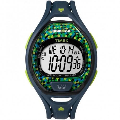 Zegarek TIMEX TW5M07800