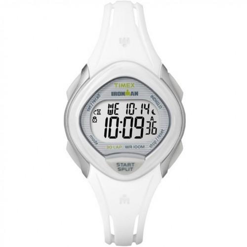 Zegarek TIMEX TW5M12400