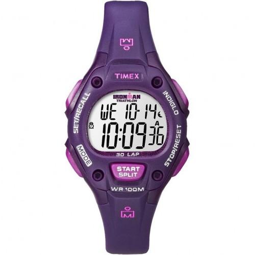 Zegarek TIMEX T5K756