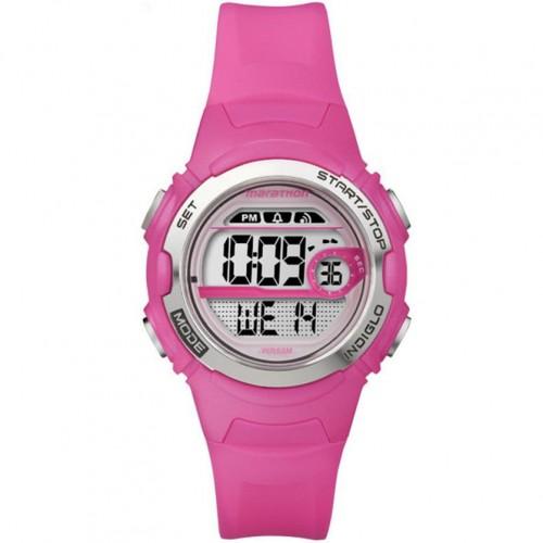 TIMEX Kids T5K771-4916356