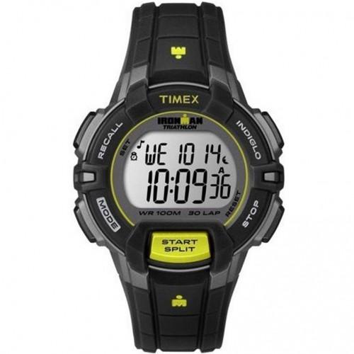 TIMEX T5K809-4916376