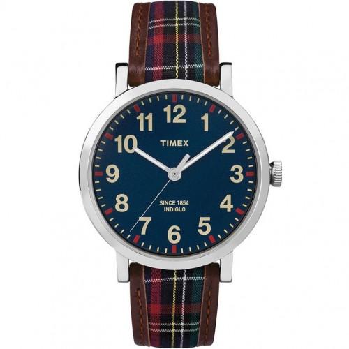 Zegarek TIMEX TW2P69500