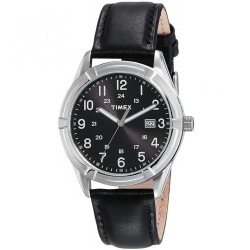 Zegarek TIMEX TW2P76700