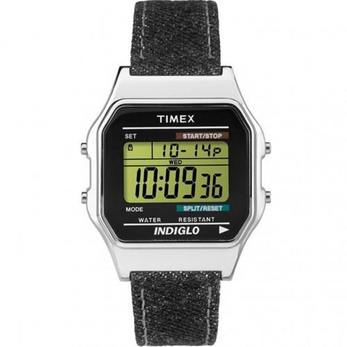 Zegarek TIMEX TW2P77100