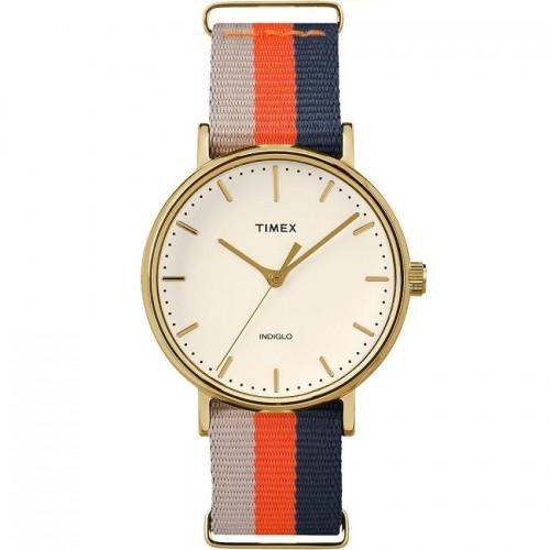 Zegarek TIMEX TW2P9160