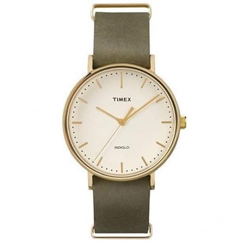 Zegarek TIMEX TW2P98000