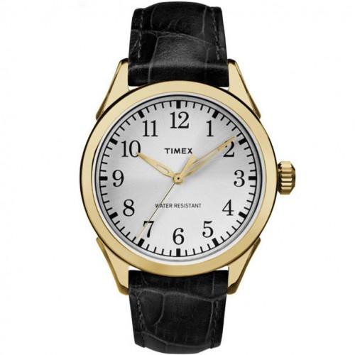 Zegarek TIMEX TW2P99600