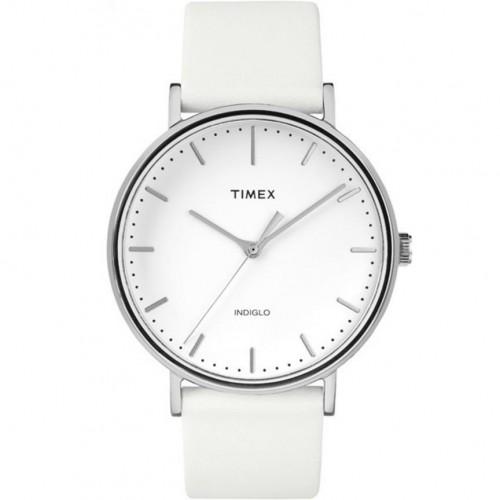 TIMEX TW2R26100-4916362