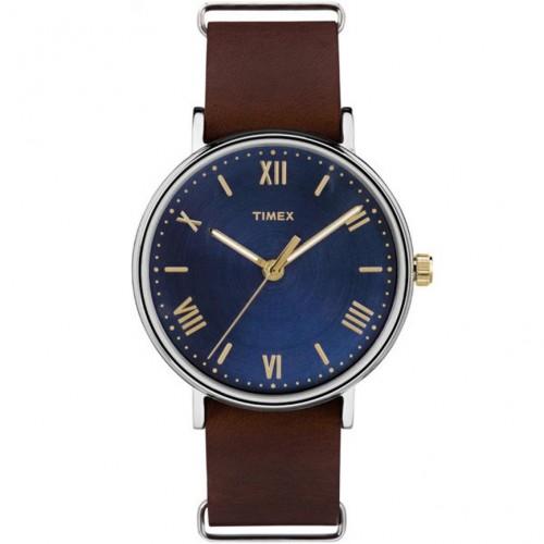 Zegarek TIMEX TW2R28700