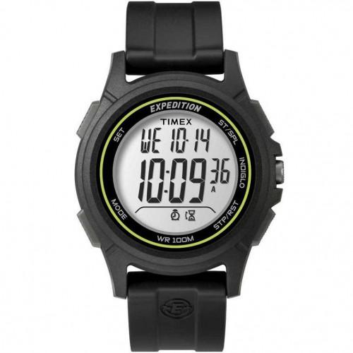 Zegarek TIMEX TW4B12100