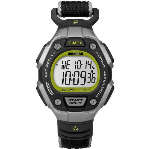 TIMEX TW5K89800-4916374