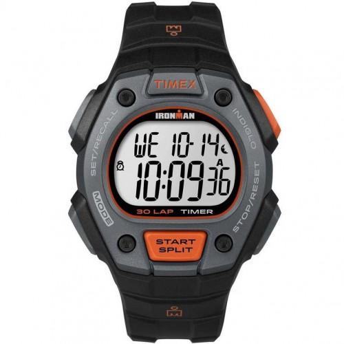 Zegarek TIMEX TW5K90900