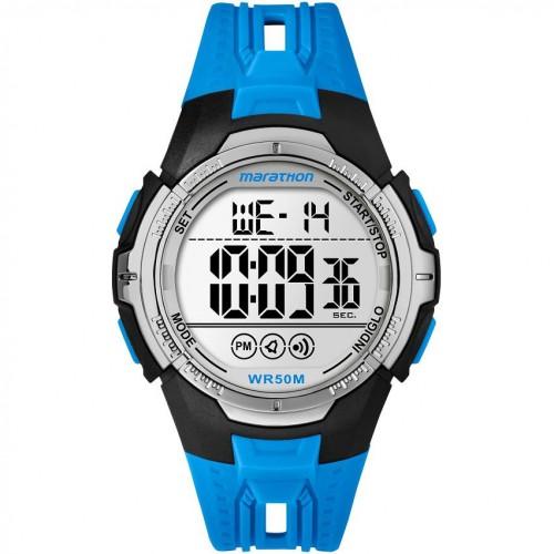 TIMEX TW5M06900-4916357
