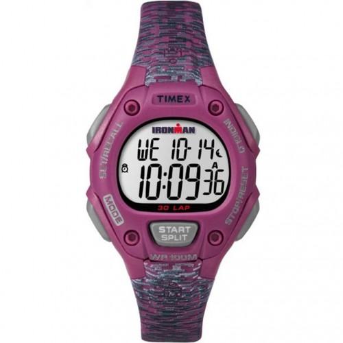 Zegarek TIMEX TW5M07600