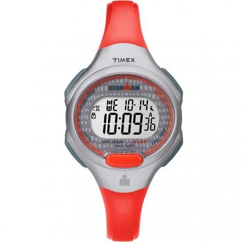 TIMEX TW5M10200-4916373