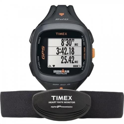 TIMEX Smart Watch T5K742H4-4914914