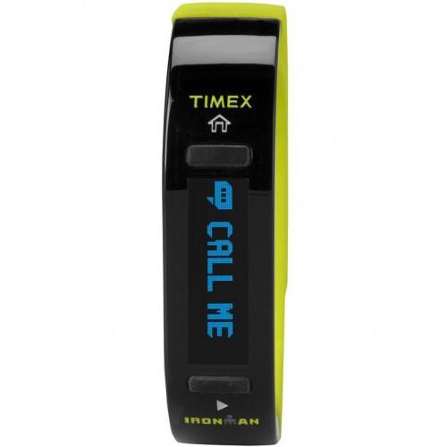Zegarek TIMEX Ironman TW5K85600H4