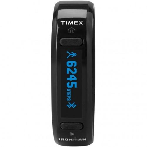 Zegarek TIMEX Ironman TW5K85700H4