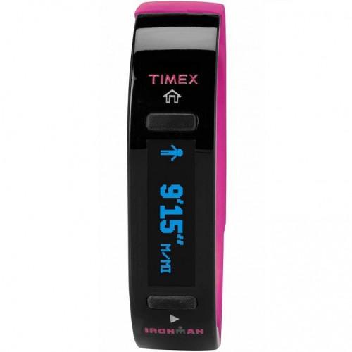 TIMEX Ironman TW5K85800H4-4914708