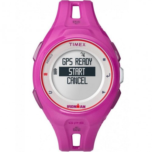 TIMEX Ironman TW5K87400H4-4914915