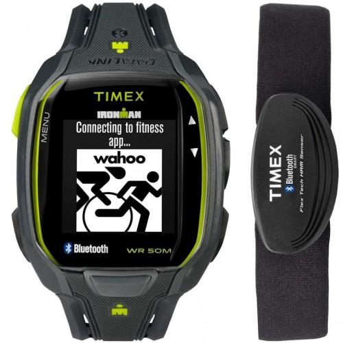 TIMEX Smart Watch TW5K88000H4-4914665