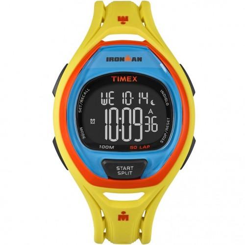 Zegarek TIMEX Ironman TW5M01500SU