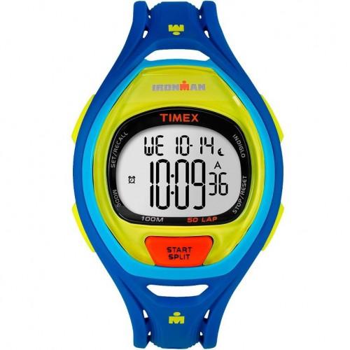 Zegarek TIMEX Ironman TW5M01600SU