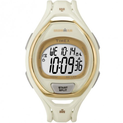 Zegarek TIMEX TW5M06100SU