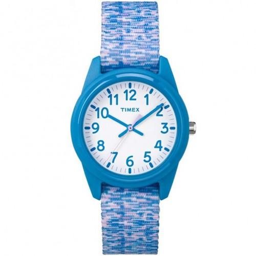 Zegarek TIMEX Kids TW7C12100